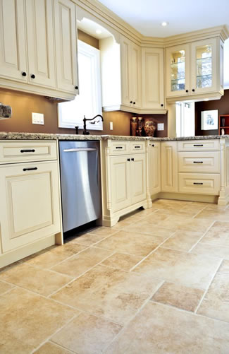 Turbo Clean Las Vegas Tile And Grout Cleaning